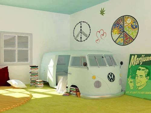 Kids-Bedroom-16