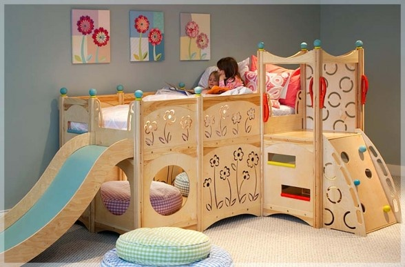 Kids-Bedroom-4