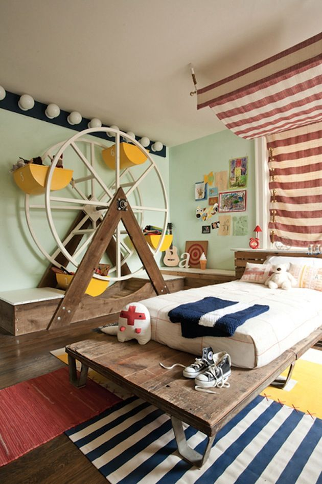 Kids-Bedroom-46
