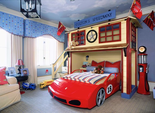 Kids-Bedroom-48