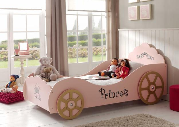 Kids-Bedroom-5