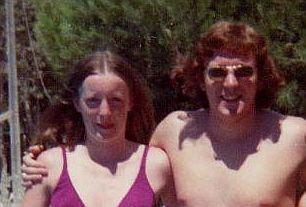 1972 august swimming